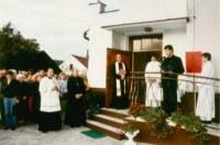 15-lecie Stacji Opieki Caritas Diecezji Opolskiej