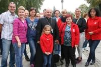 24. pielgrzymka Caritas do grobu św. Jadwigi Śląskiej_10