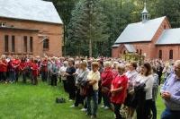 24. pielgrzymka Caritas do grobu św. Jadwigi Śląskiej_4