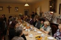 25-lecie PZC w Zawadzkiem