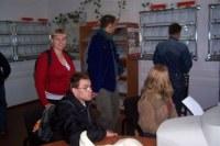 25. Warsztaty Aktywizacji Zawodowej