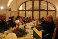 Adwentowy dzień skupienia NZOZ Caritas Diecezji Opolskiej