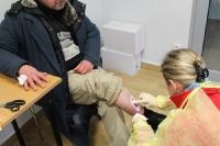 Łaźnia dla osób bezdomnych służy już dwa lata._1
