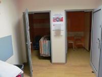 Bezdomność w czystej postaci - trzy lata działalności łaźni_2