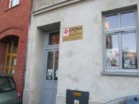 Bezdomność w czystej postaci - trzy lata działalności łaźni_3