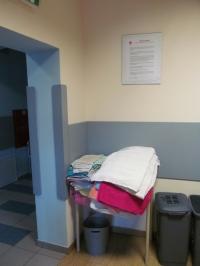 Bezdomność w czystej postaci - trzy lata działalności łaźni_5