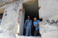 Budowa łaźni dla bezdomnych_1
