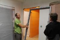 Budowa łaźni dla bezdomnych._1
