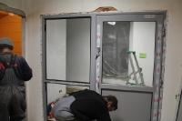 Budowa łaźni dla bezdomnych._2