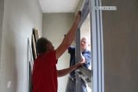 Budowa łaźni dla bezdomnych_5