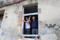 Budowa łaźni dla bezdomnych_6