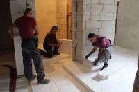 Budowa łaźni dla bezdomnych rozpoczęta_1