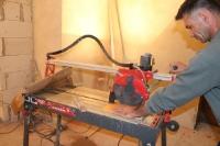 Budowa łaźni dla bezdomnych rozpoczęta._1