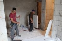 Budowa łaźni dla bezdomnych rozpoczęta_2
