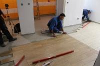 Budowa łaźni dla bezdomnych rozpoczęta._2
