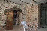 Budowa łaźni dla bezdomnych rozpoczęta_3
