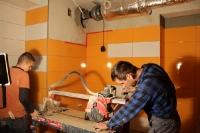 Budowa łaźni dla bezdomnych rozpoczęta._3
