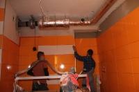 Budowa łaźni dla bezdomnych rozpoczęta._4
