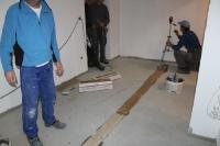 Budowa łaźni dla bezdomnych rozpoczęta_4