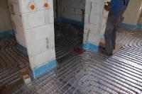 Budowa łaźni dla bezdomnych rozpoczęta_5