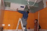 Budowa łaźni dla bezdomnych rozpoczęta._5