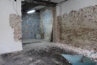 Budowa łaźni dla bezdomnych rozpoczęta_6