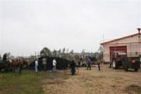 Caritas Diecezji Opolskiej dostarcza węgiel poszkodowanym