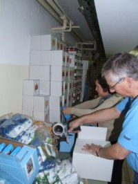 Caritas |Diecezji Opolskiej przygotuje ...