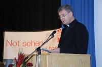 Caritas Polska dziękuje
