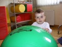 Centrum Rehabilitacji dla Dzieci z Porażeniem Mózgowym