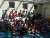 """Centrum Rehabilitacji """"opanowane"""" przez Włochów i Brazylijczyków_5"""