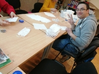 Działania Caritas Diecezji Opolskiej w czasie pandemii_2