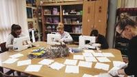 Działania Caritas Diecezji Opolskiej w czasie pandemii