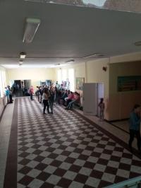 Dzień dobrych uczynków w SKC Długomiłowice