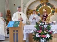 Dzień Pielęgniarek Caritas