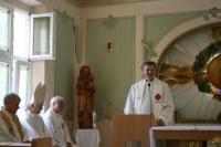 Dzień Pielęgniarek NZOZ Caritas Diecezji Opolskiej