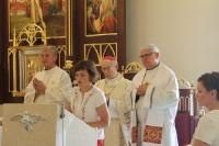 Dzień Pielęgniarki Caritas 2018_2