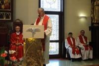 Dzień Pielęgniarki i Rehabilitanta Caritas w Kamieniu Śląskim_2