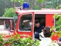 Dzieñ Dziecka 2006