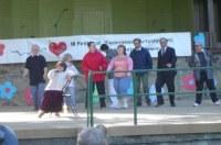 Festiwal twórczości artystycznej osób niepełnosprawnych
