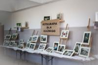 Fotografia dla Każdego - wystawa._2