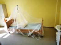 Izolatorium w miejsce hospicjum