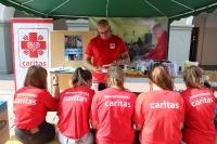 Kromka Chleba Caritas_6
