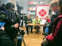 Konferencja prasowa - rok działania łaźni dla bezdomnych_3
