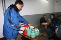 Misja Garażowa Caritas w Opolu rozpoczyna działlność