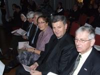 Mosty Dialogu 2010 dla Caritas Diecezji Opolskiej