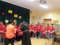 Nowi wolontariusze SKC w Walcach_3