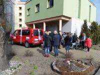 Nowy bus dla WTZ w St. Siołkowicach_2