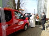 Nowy bus dla WTZ w St. Siołkowicach_3