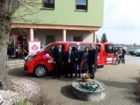 Nowy bus dla WTZ w St. Siołkowicach_6